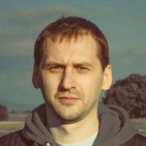 Zdjęcie profilowe Konstanty Martyniuk