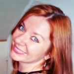 Zdjęcie profilowe Agnieszka