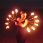 Zdjęcie profilowe Kaja